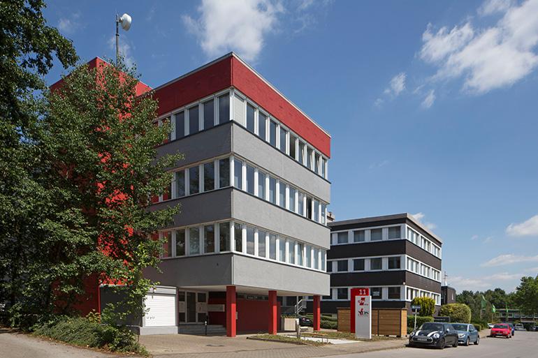 Portfolios archive architektur projektsteuerung for Innenarchitektur schule