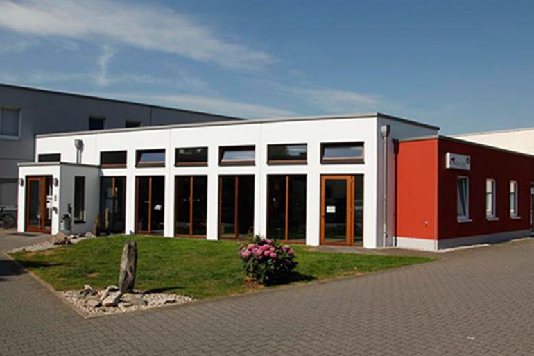 Innenarchitektur Duisburg innenarchitektur archives architektur projektsteuerung